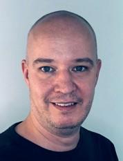 Zdeněk Štěpka, marketing, WAGO-Elektro spol. s r.o.
