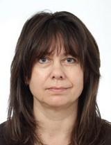 Ing. Markéta Alexanderová, marketing manager, HDL Automation s. r. o.