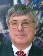 Ing. Pavel David, jednatel, SENO spol. s r.o.