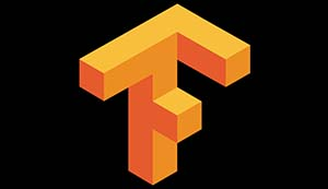 Can TensorFlow be the tool to revolutionize AI?