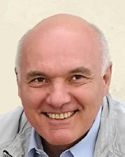 Ing. Roman Hudeček, spolumajitel a jednatel, BONEGA, spol. s r. o.