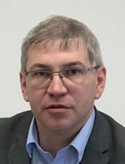 Ing. Jan Prokš, Ph.D., ředitel asociace, Elektrotechnická asociace České republiky
