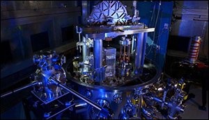 New measurement of kilogram