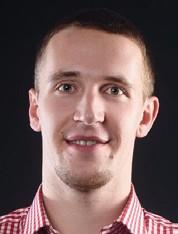 Michal Scholze, marketing & HR manager, Stäubli Systems, s. r. o.