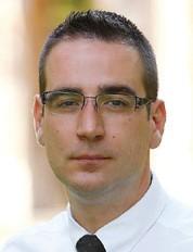 Ing. Daniel Sidun, spolumajiteľ a konateľ, KIWA SK, s. r. o.