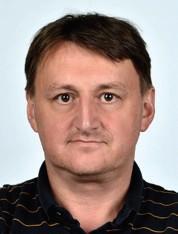 Ing. Vlastimil Volejník, marketingový ředitel, KOPOS KOLÍN a. s.