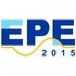 Electric Power Engineering (EPE 2015)