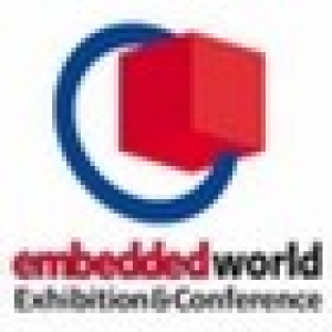 Veletrh Embedded World 2018