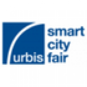 URBIS Smart City Fair