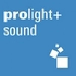 Prolight + Sound 2021 Hybrid Edition