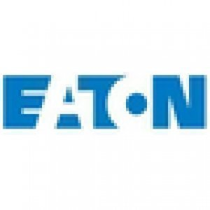 Eaton On-line Tour 2021