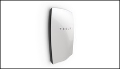 Tesla announces low-cost batteries for homes