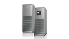 Schneider Electric Galaxy 5500
