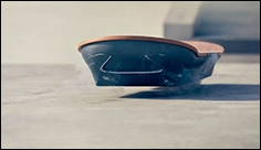 Lexus Hoverboard: How It Works and Why You Won't See It in Stores Anytime Soon