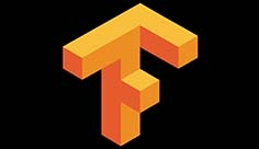 Google's TensorFlow Alone Will Not Revolutionize AI