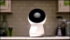 Jibo Is as Good as Social Robots Get. But Is That Good Enough?