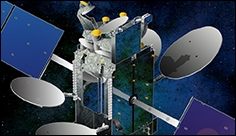 NASA Engineers Tapped to Build First Integrated-Photonics Modem