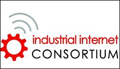 Plattform Industrie 4.0 and Industrial Internet Consortium Agree on Cooperation