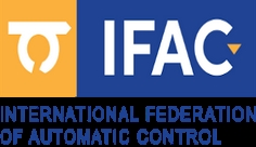 IFAC Workshop CTDSG 2016