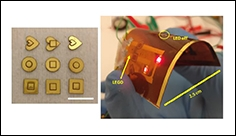 'Lego-electronics' offer simple way to assemble integrated circuits