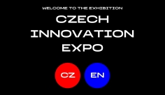 CZECH INNOVATION EXPO na prestižním Business Fóru v Číně