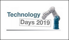 Murrelektronik zve na Technology Days