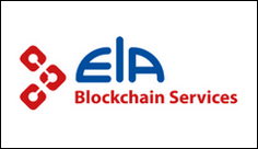 "Konference ""Annual Partner ElA Blockchain meeting"""