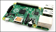 $5 Raspberry Pi boards power ventilators in COVID-19 fight
