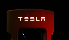 New Tesla battery will reshape the industry