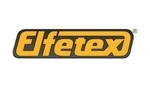 Elfetex LED konference