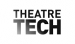 WORKSHOPY na THEATRE TECH & EVENT PRODUCTION