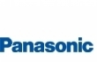 Panasonic Electric Works