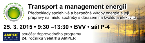 **-EnergieprobudoucnostXIV-Transportamanagementenergií-25.3.2015,Brno
